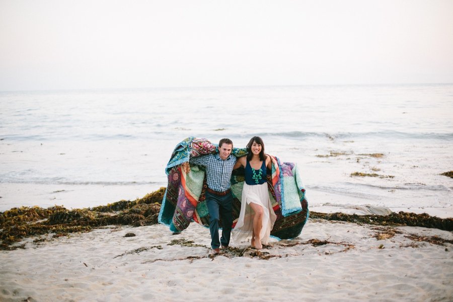 23_Laguna_Beach_California_Engagement_Photo.JPG