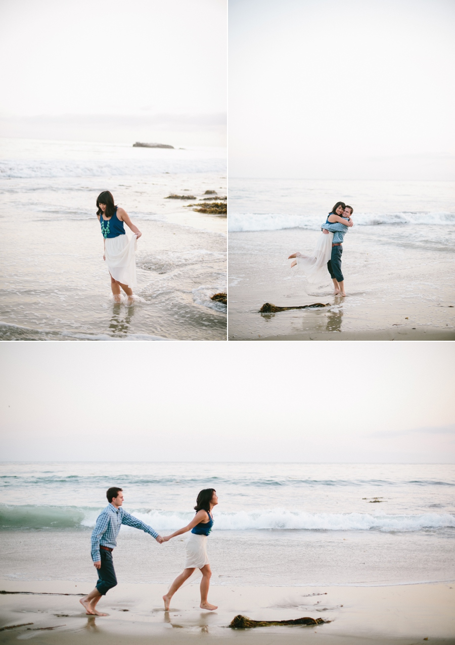 25_Laguna_Beach_California_Engagement_Photo.JPG