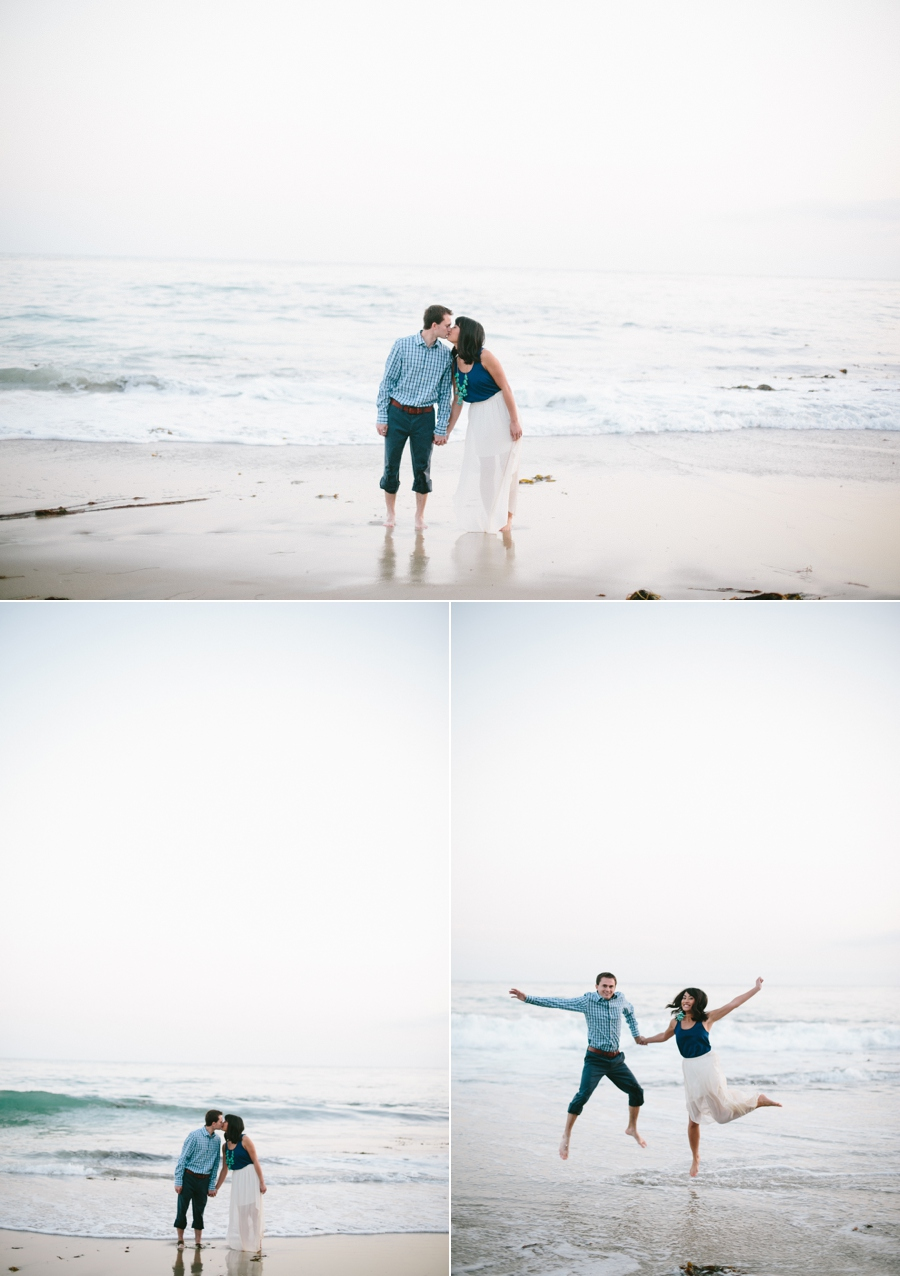 26_Laguna_Beach_California_Engagement_Photo.JPG