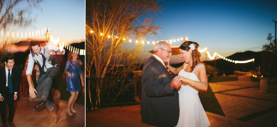 26_Serendipity_Gardens_Oak_Glen_California_Wedding_Photographer_Photo.JPG
