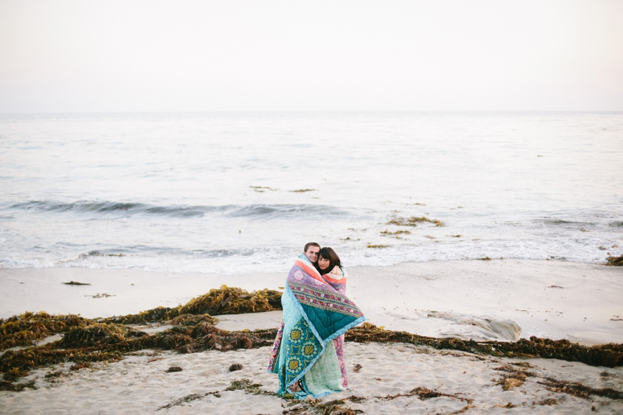 22_Laguna_Beach_California_Engagement_Photo.JPG