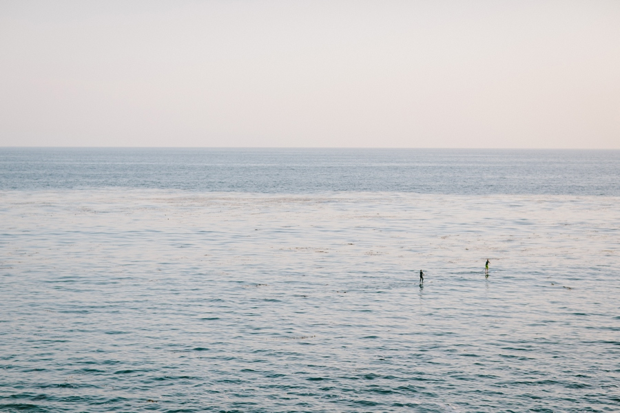 16_Laguna_Beach_California_Engagement_Photo.JPG