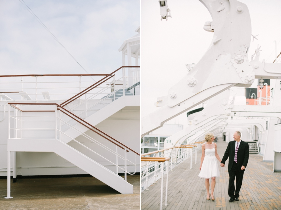 28_Queen_Mary_Long_Beach_California_Wedding_Photographer_Photo.JPG