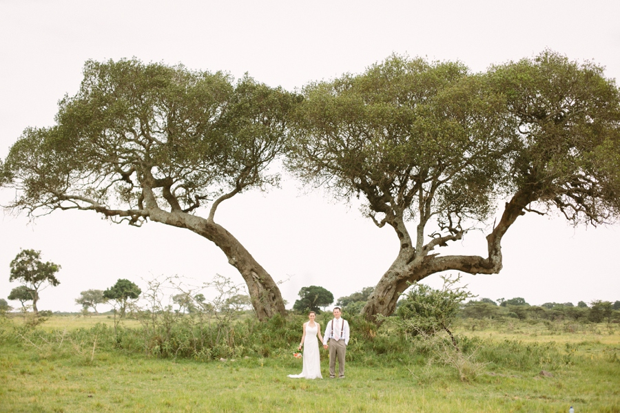 37_Mara_West_Camp_Kenya_Africa_Wedding_Photographer_Photo.JPG