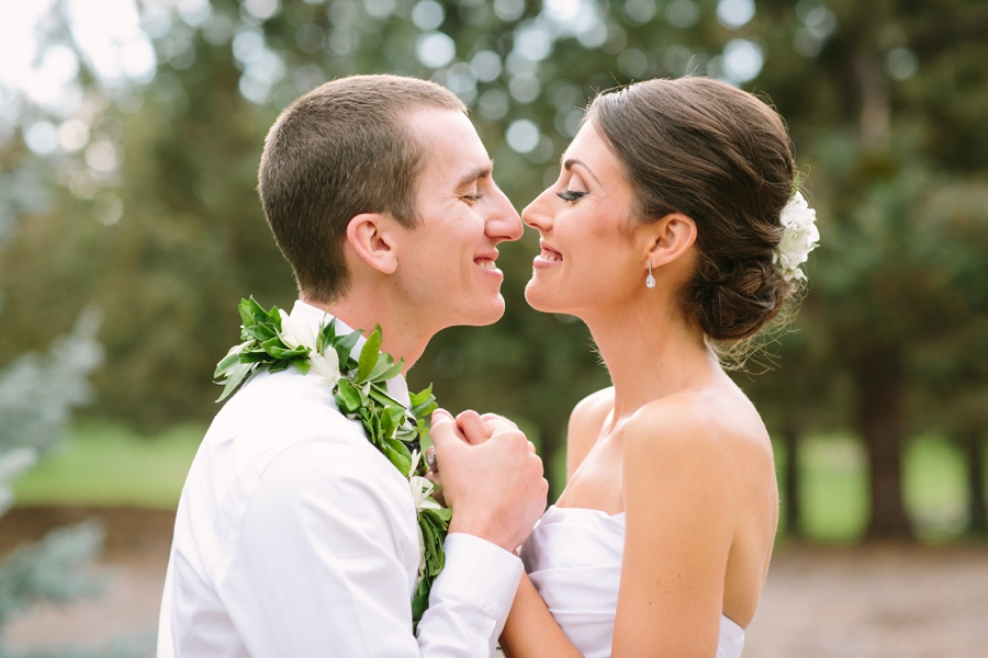 49_Bend_Oregon_Wedding_Photographer_Photo.JPG