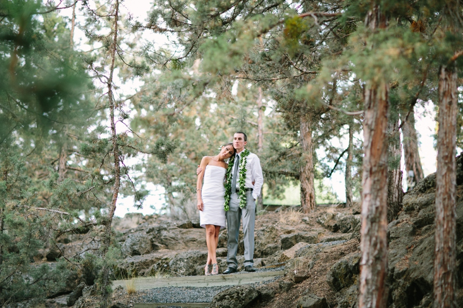 51_Bend_Oregon_Wedding_Photographer_Photo.JPG