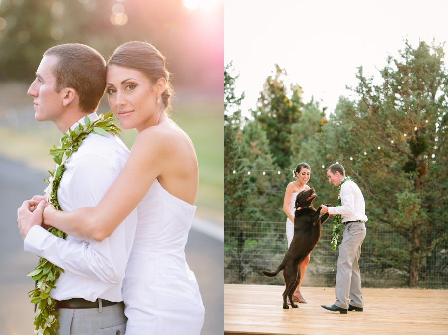 52_Bend_Oregon_Wedding_Photographer_Photo.JPG