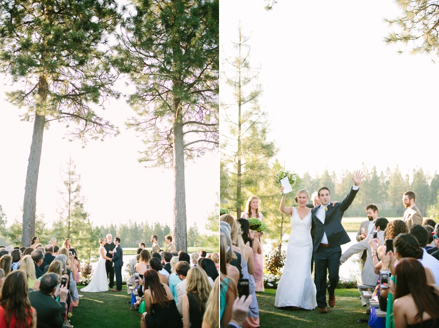 70_Broken_Top_Golf_Club_Bend_Oregon_Wedding_Photographer_Photo.JPG