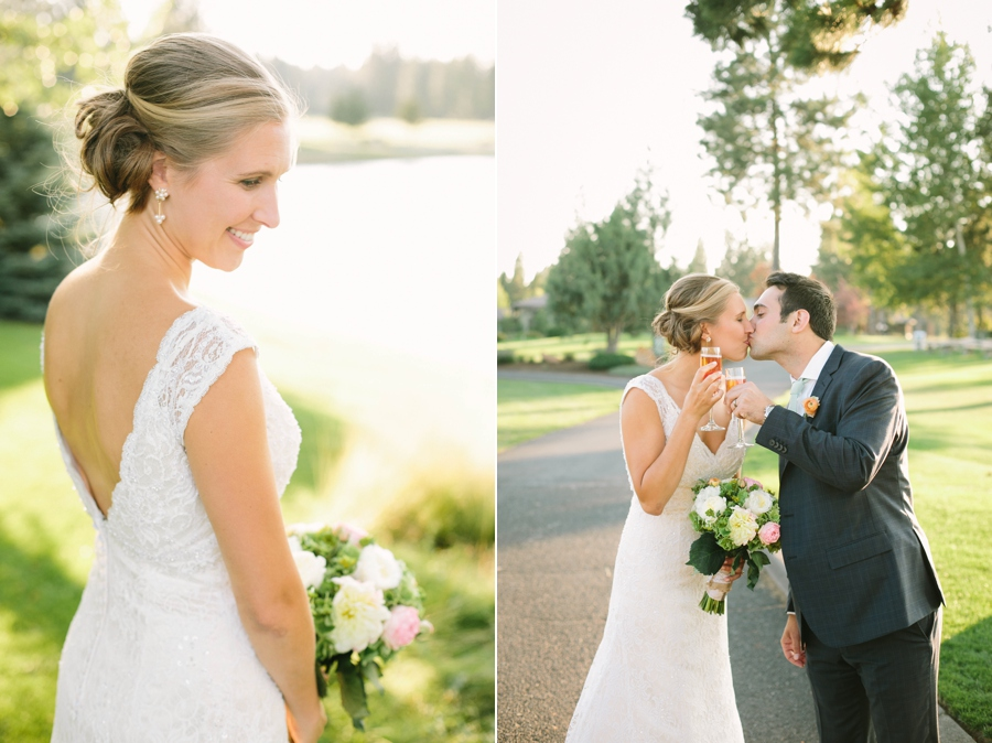 71_Broken_Top_Golf_Club_Bend_Oregon_Wedding_Photographer_Photo.JPG