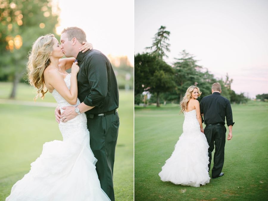 80_Redlands_Country_Club_Redlands_California_Wedding_Photographer_Photo.JPG