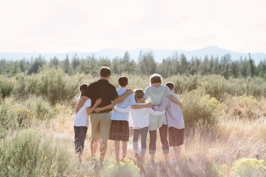 13_Shevlin_Park_Bend_Oregon_Family_Photo.JPG