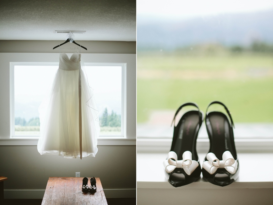 121_Gorge_Crest_Vineyard_Underwood_Washington_Wedding_Photographer_Photo.JPG