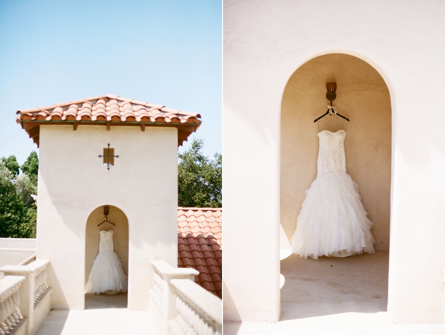 81_Redlands_Country_Club_Redlands_California_Wedding_Photographer_Photo.JPG