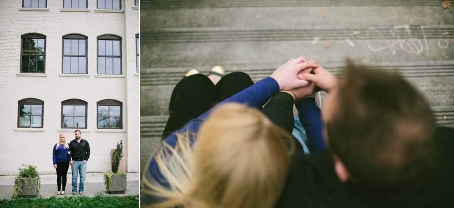 02_Downtown_Portland_Oregon_Engagement_Photo.JPG