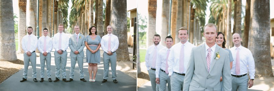 11_Riverside_California_Wedding_Photographer.JPG