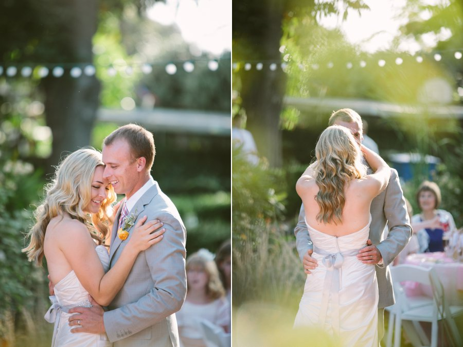 33_Riverside_California_Wedding_Photographer.JPG