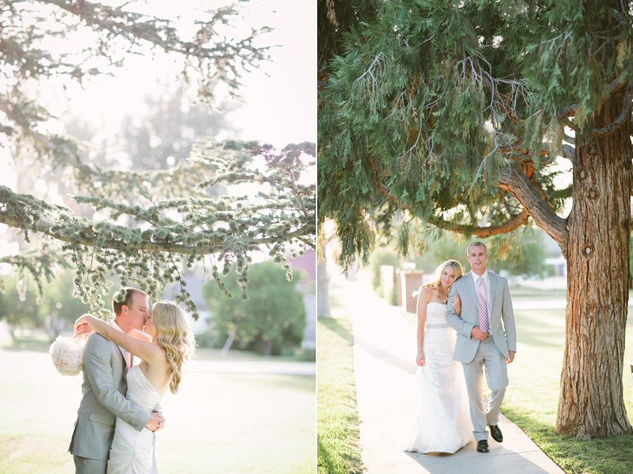 37_Riverside_California_Wedding_Photographer.JPG