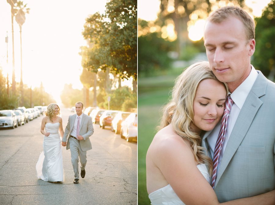38_Riverside_California_Wedding_Photographer.JPG