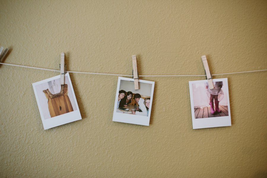 05_Bend_Oregon_Wedding_Photographer.JPG