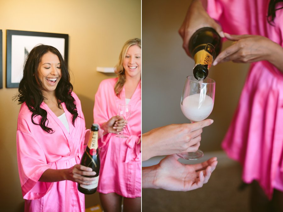 06_Bend_Oregon_Wedding_Photographer.JPG
