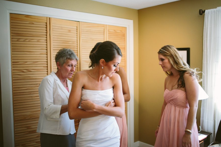 09_Bend_Oregon_Wedding_Photographer.JPG