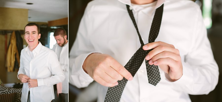 10_Bend_Oregon_Wedding_Photographer.JPG