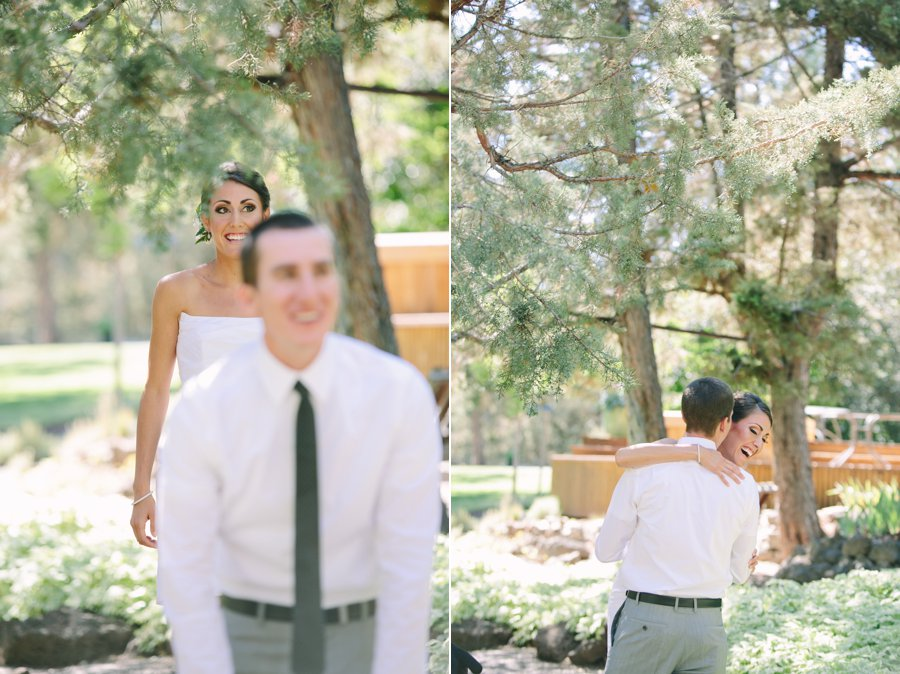 13_Bend_Oregon_Wedding_Photographer.JPG