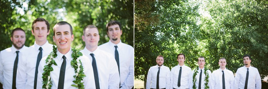 14_Bend_Oregon_Wedding_Photographer.JPG