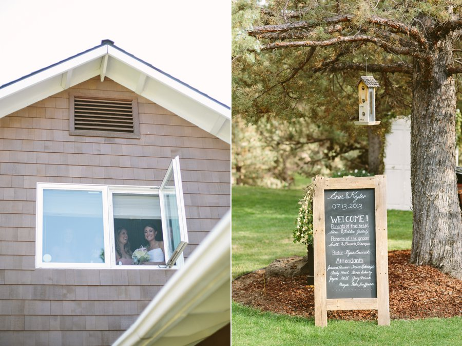 18_Bend_Oregon_Wedding_Photographer.JPG