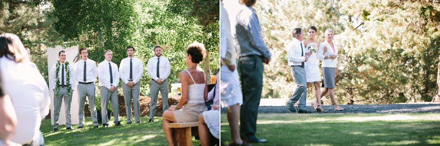 21_Bend_Oregon_Wedding_Photographer.JPG