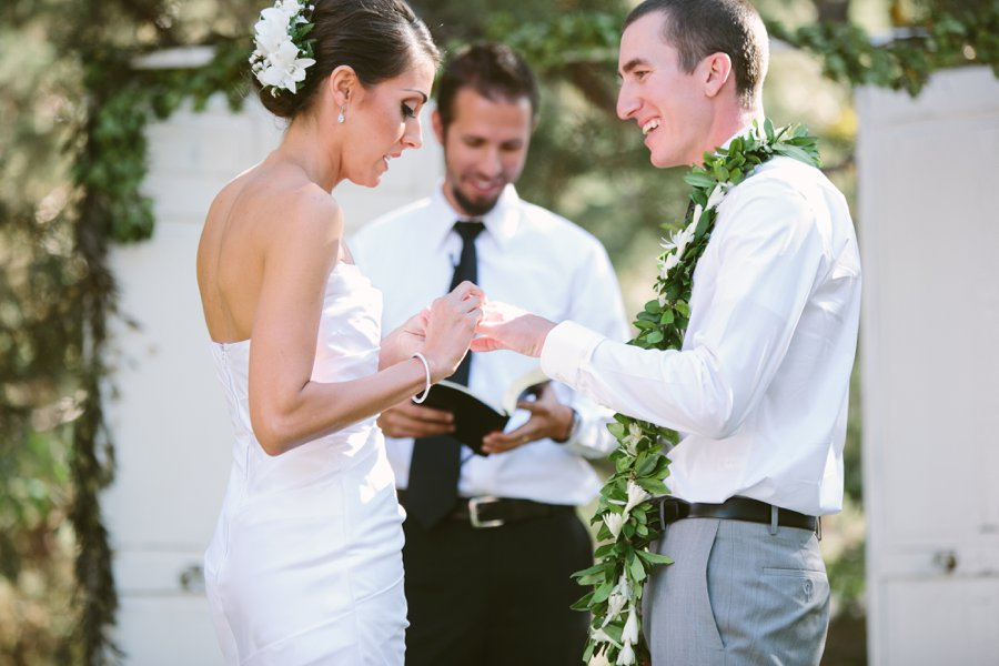 23_Bend_Oregon_Wedding_Photographer.JPG