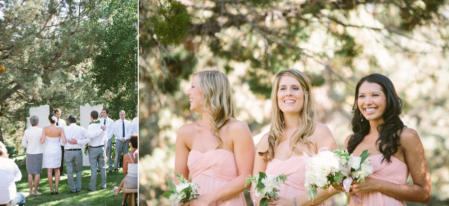 22_Bend_Oregon_Wedding_Photographer.JPG