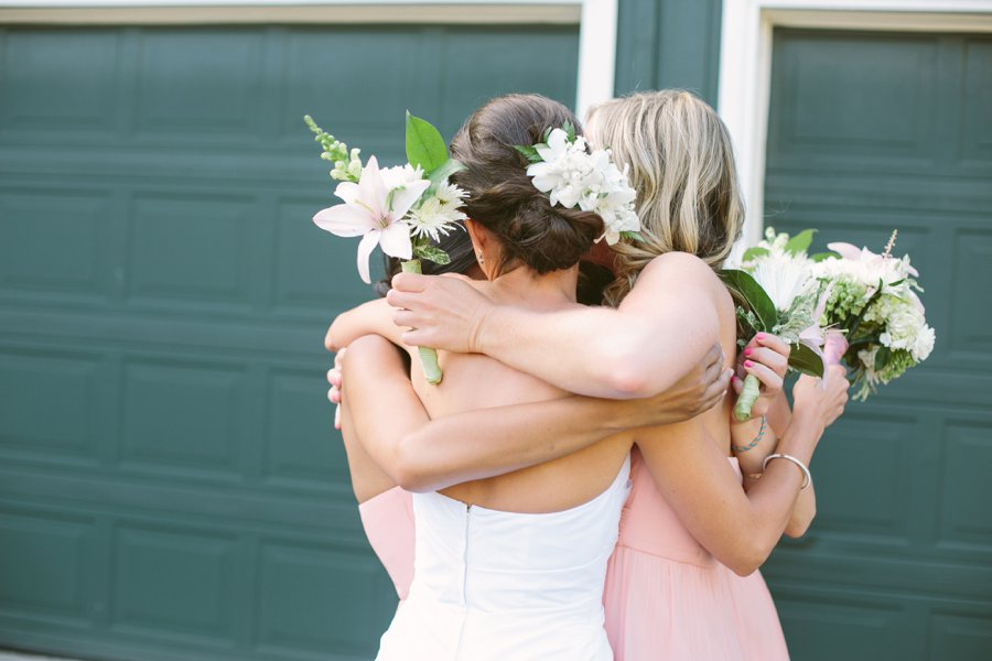 25_Bend_Oregon_Wedding_Photographer.JPG
