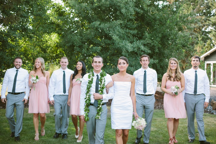 24_Bend_Oregon_Wedding_Photographer.JPG