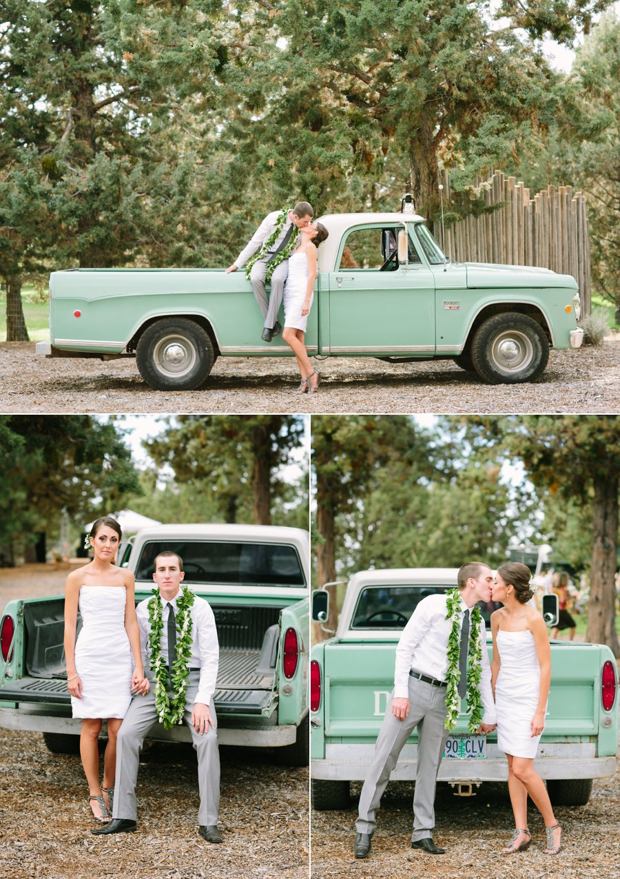 27_Bend_Oregon_Wedding_Photographer.JPG
