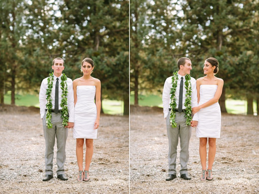 29_Bend_Oregon_Wedding_Photographer.JPG