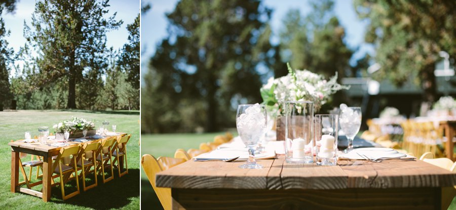33_Bend_Oregon_Wedding_Photographer.JPG