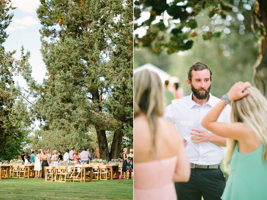36_Bend_Oregon_Wedding_Photographer.JPG