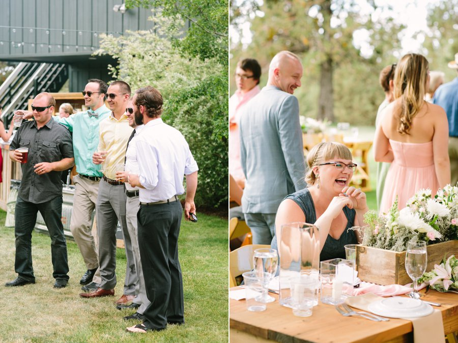35_Bend_Oregon_Wedding_Photographer.JPG