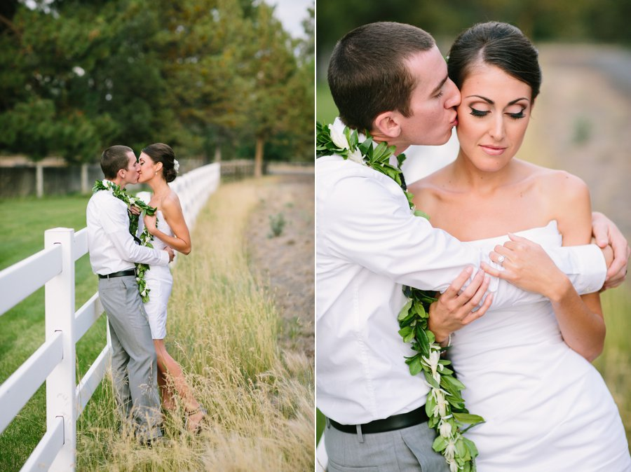 40_Bend_Oregon_Wedding_Photographer.JPG