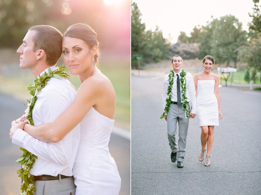 41_Bend_Oregon_Wedding_Photographer.JPG