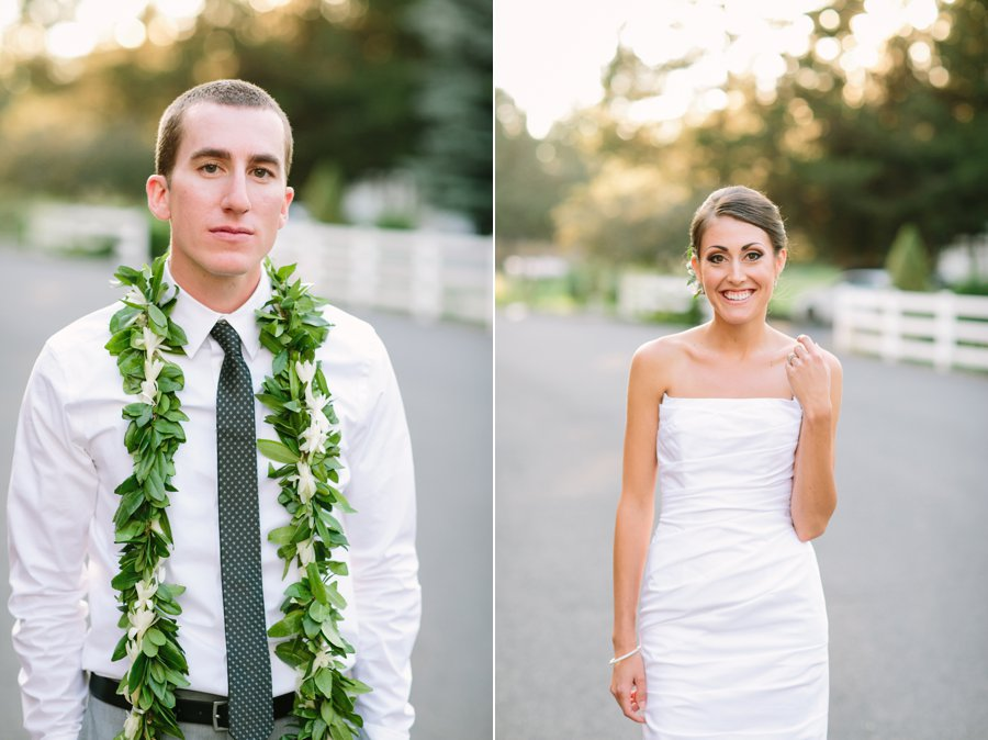 42_Bend_Oregon_Wedding_Photographer.JPG