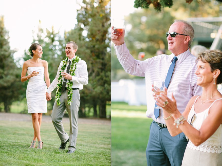 46_Bend_Oregon_Wedding_Photographer.JPG