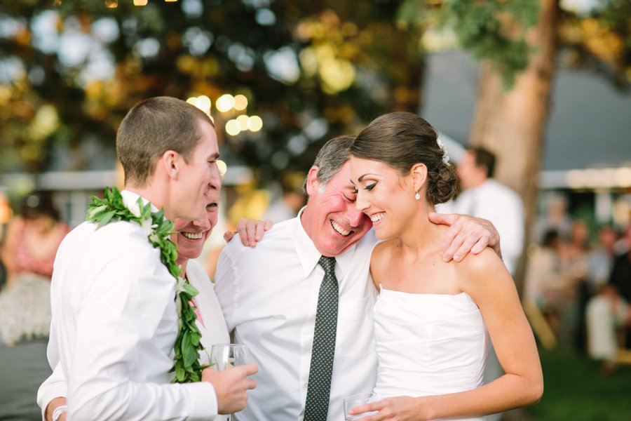 47_Bend_Oregon_Wedding_Photographer.JPG