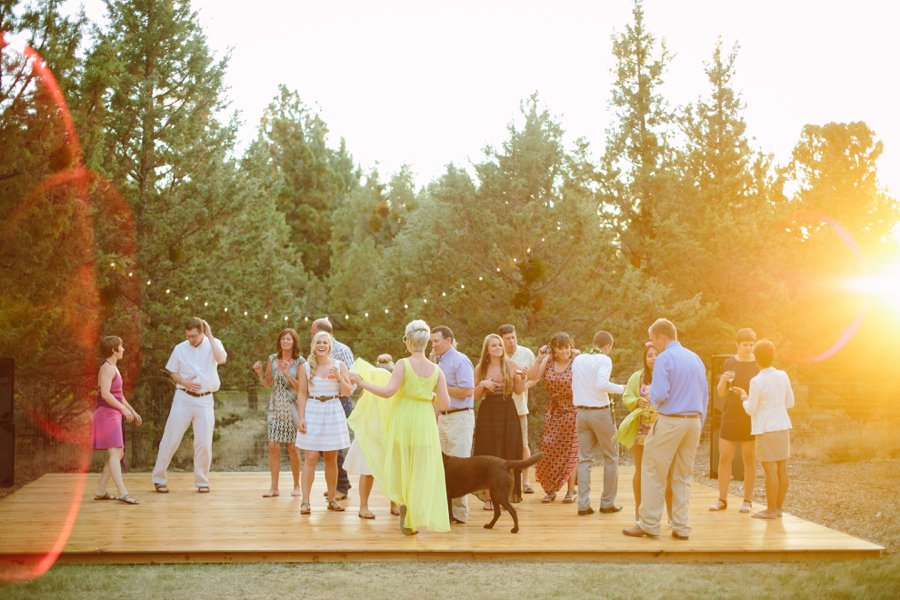 51_Bend_Oregon_Wedding_Photographer.JPG
