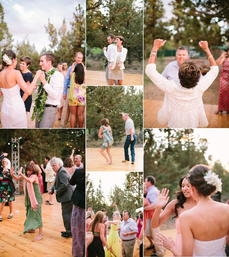 52_Bend_Oregon_Wedding_Photographer.JPG