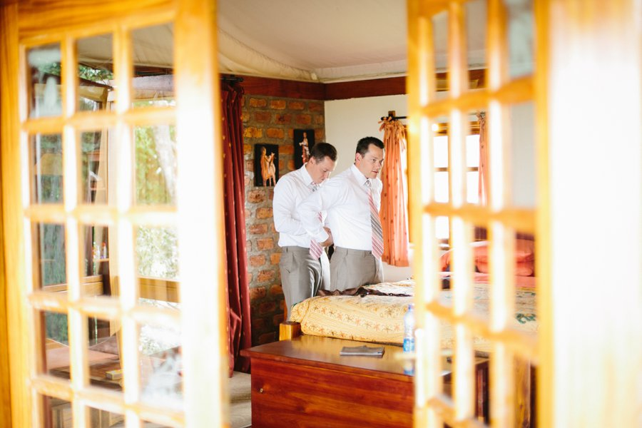 04_Mara_West_Camp_Kenya_Africa_Wedding_Photographer.JPG