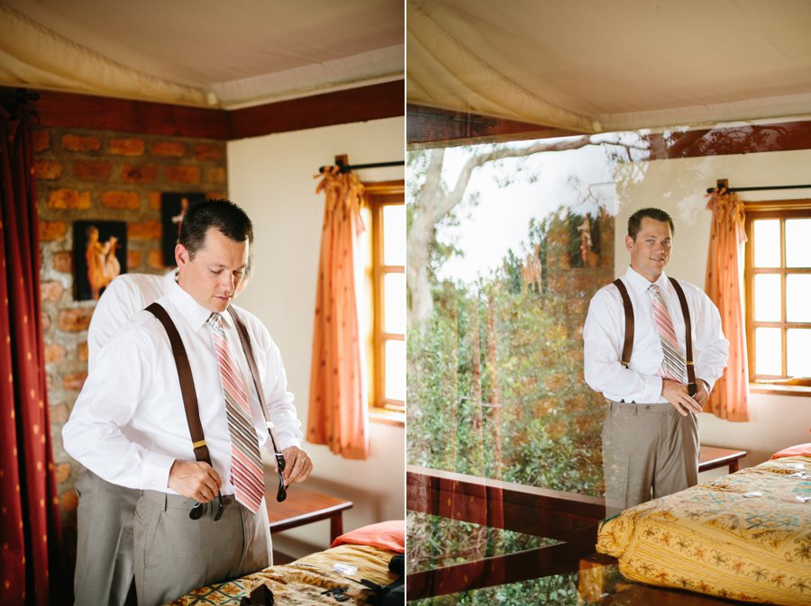 05_Mara_West_Camp_Kenya_Africa_Wedding_Photographer.JPG