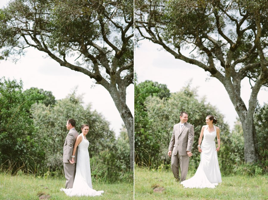 13_Mara_West_Camp_Kenya_Africa_Wedding_Photographer.JPG