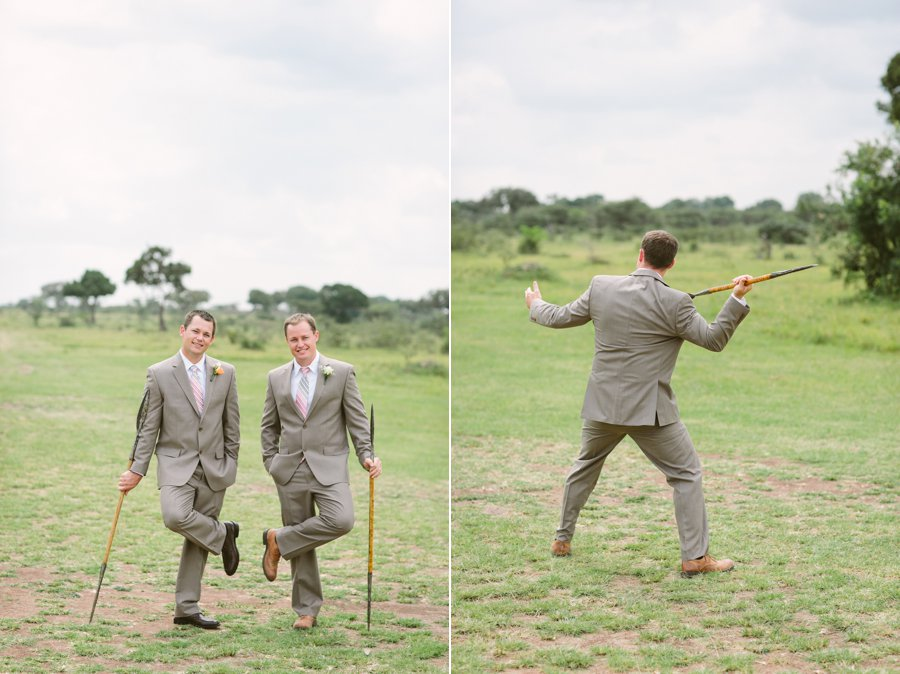 15_Mara_West_Camp_Kenya_Africa_Wedding_Photographer.JPG